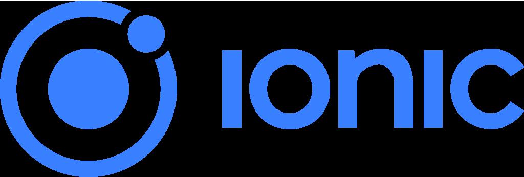 ionic-logo-landscape
