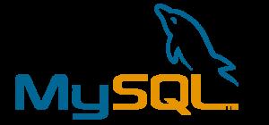 kisspng-mysql-cluster-database-management-system-专-题-咖-啡-与-代-码-5b640d8b54c558.7046108115332837233472